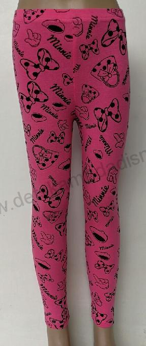 Leginy MINNIE Vel.122